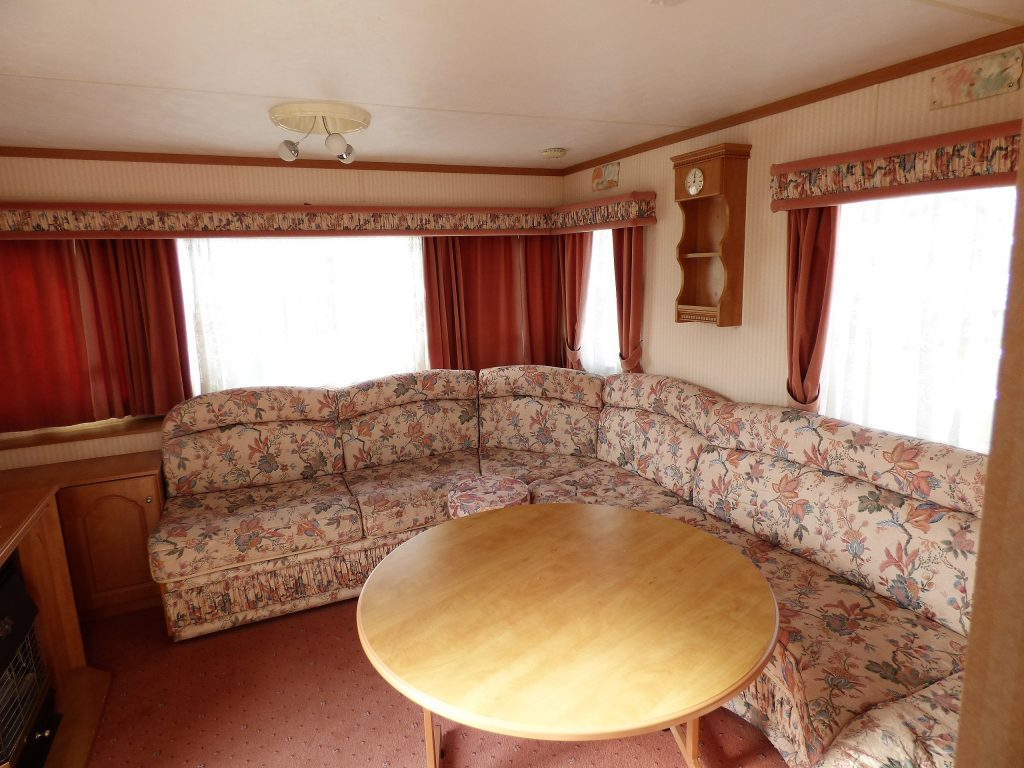 willerby-granda-booth-2