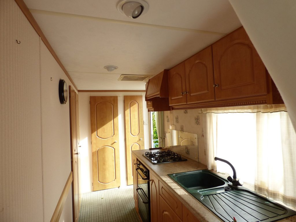 willerby-granda-booth-3