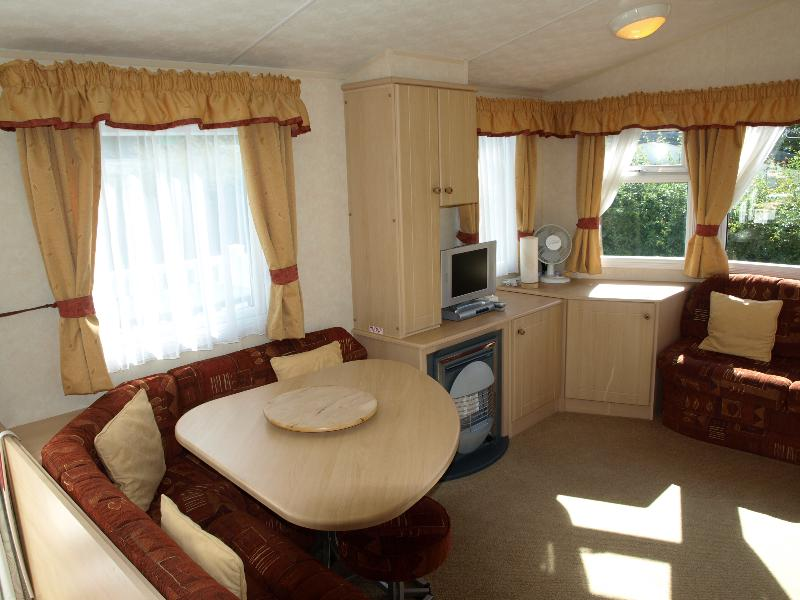 willerby-richmond-3