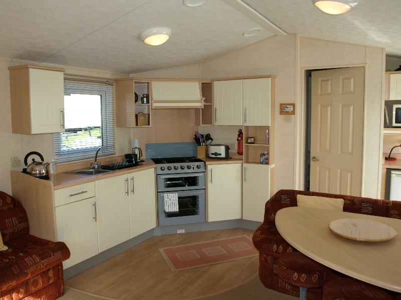 willerby-richmond-4