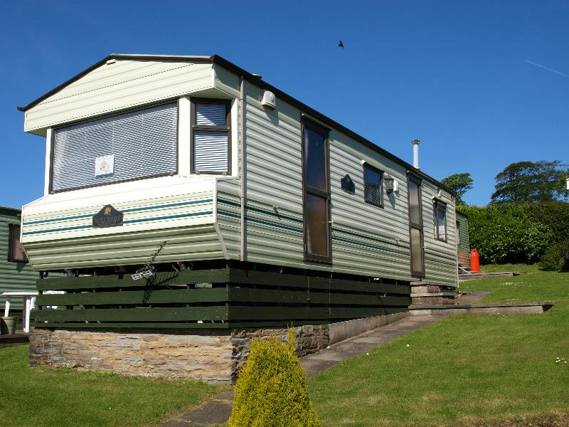 willerby-westmorland-1