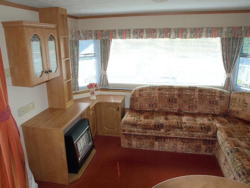 willerby-westmorland-2