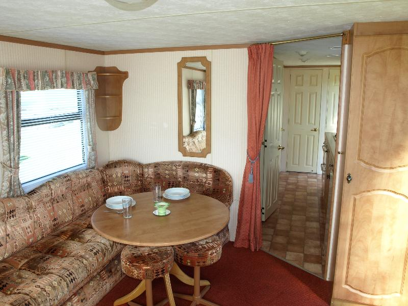 willerby-westmorland-3