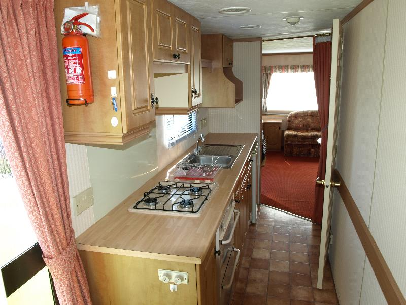 willerby-westmorland-4