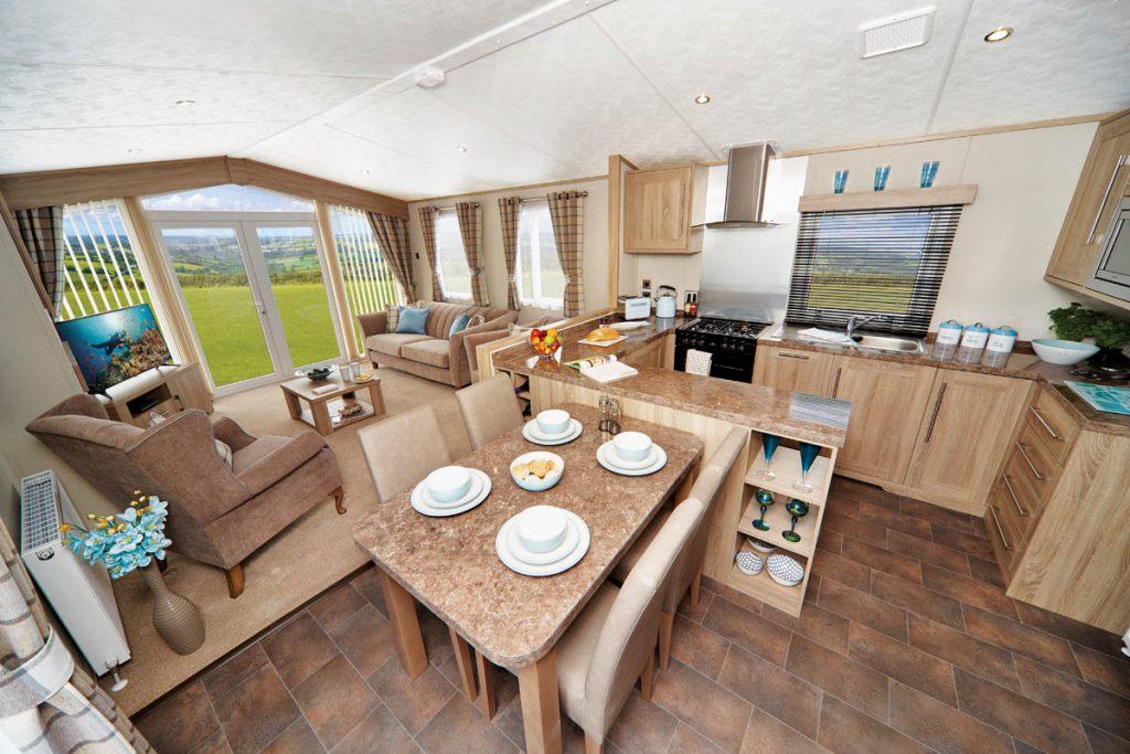 carnaby-helmsley-lodge-1