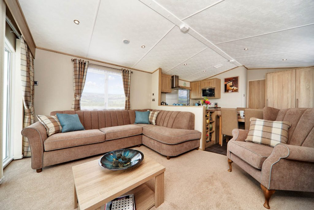 carnaby-helmsley-lodge-3