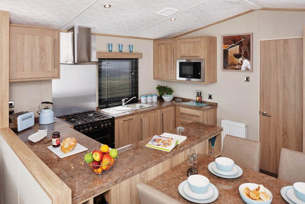 carnaby-helmsley-lodge-4