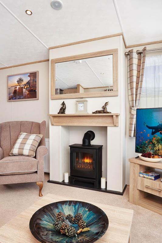 carnaby-helmsley-lodge-5