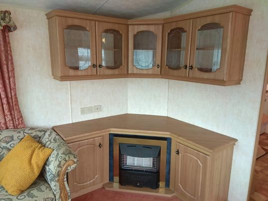 WILLERBY COUNTRYSTYLE 2004 2 (11)