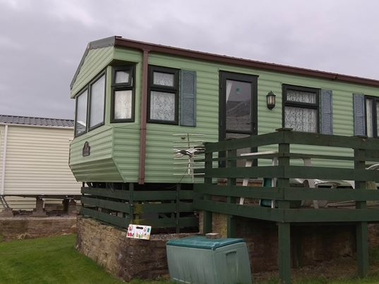 WILLERBY COUNTRYSTYLE 2004 2 (12)