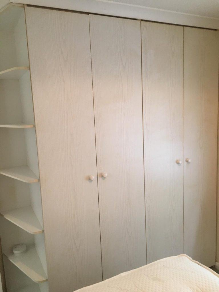 bedroom2 (4)