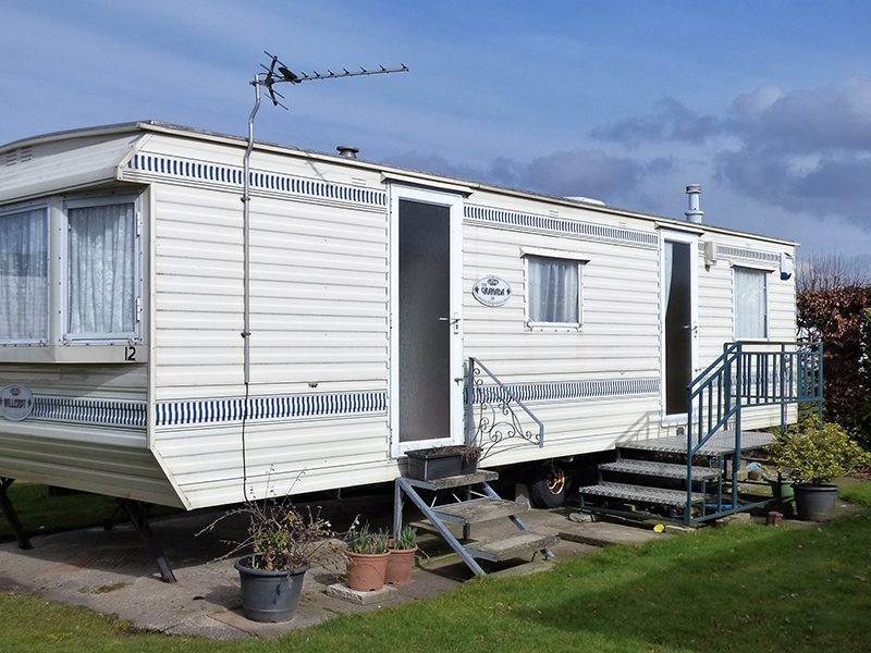 willerby-granda-booth-1